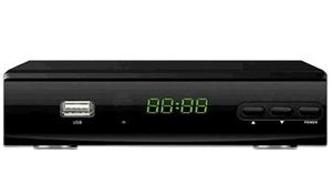 300px300px FERG-ARIVAT25 copy