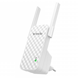 Tenda A9 Wi-Fi Range Extender