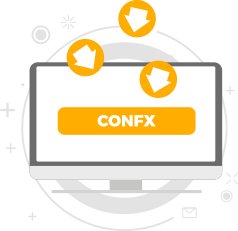 confx_download