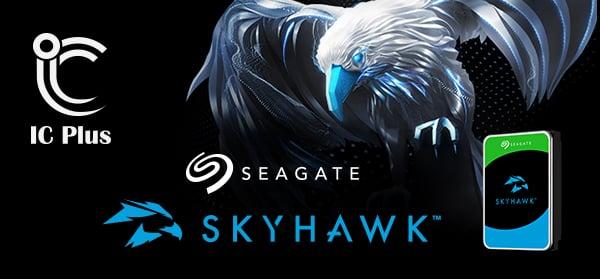 seagate_top3